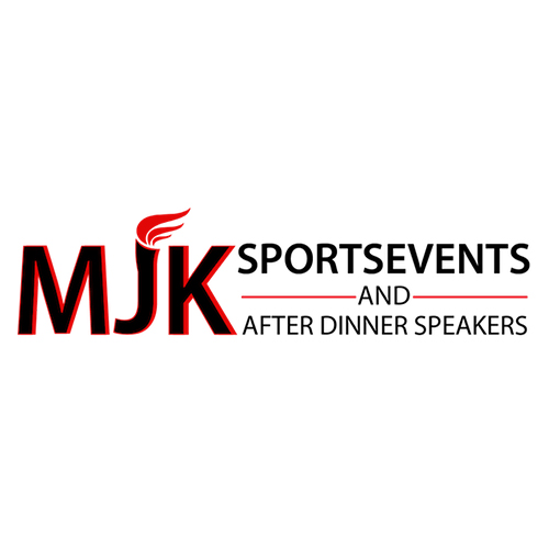 MJK Sports Events
